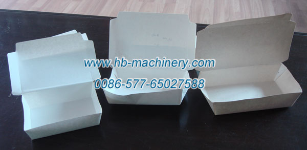 一次性纸餐盒、一次性餐盒、一次性纸饭盒、一次性纸餐具